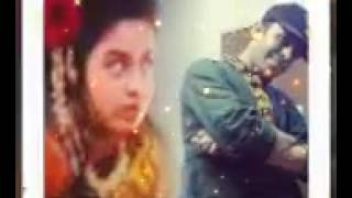 বাংলা গান: পরেনা চোখের পলক