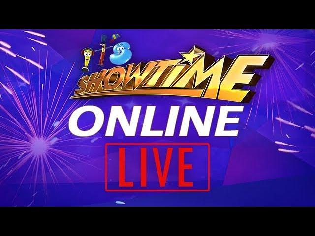 It's Showtime Online - August 23, 2017