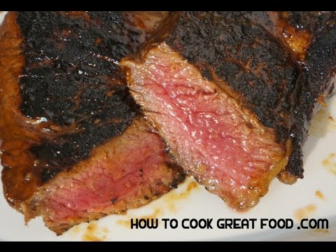 The best way to tenderize meat bbq steak marinade beef lamb chicken tenderizing youtube - Best marinade for filet mignon on grill ...