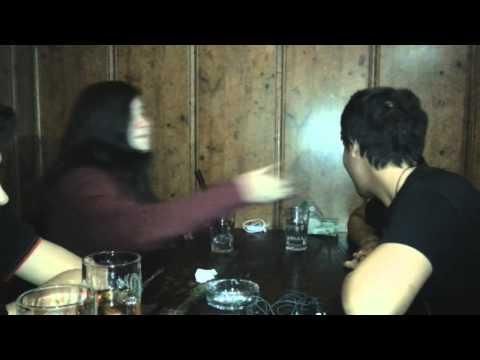 Ce sa NU faci la prima intalnire-Aspirina de ras