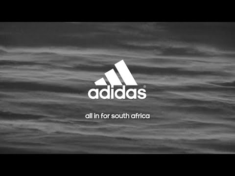 ADIDAS_ Dennis Kimetto & Wilson Kipsang in South Africa