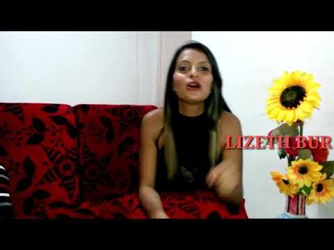 TIPOS DE NOVIOS.Lizeth Bur