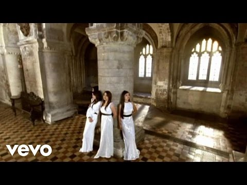 All Angels - Nothing Compares 2 U Video