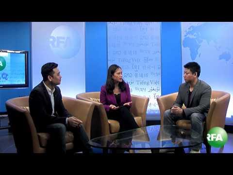 Những hệ lụy về người Trung Quốc ở VN