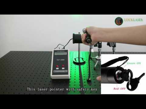 The most popular online 303 laser pointer Big Secret