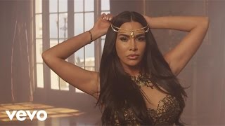 Dimitri Vegas & Like Mike feat. Ne-Yo - Higher Place (Official Music Video)