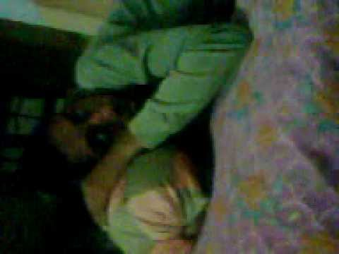 Shruti Kand-4.wmv video
