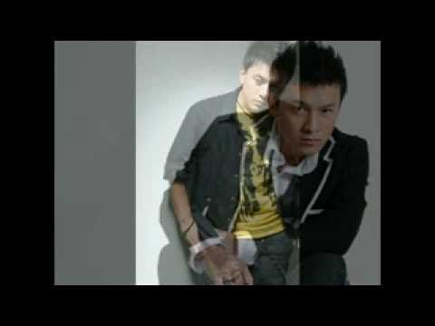 BKs Engsub Lam Truong - Katy Katy (singable Eng lyrics)