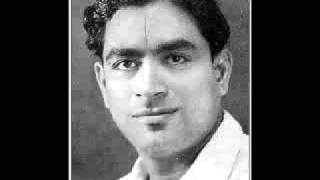 Prof.V.V.Sadagopan_Villinai_Kavadi Sindhu