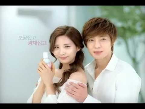 Ким хён джун и его девушка беременна фото 48