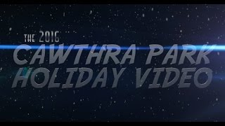 Cawthra Park Holiday Video 2016