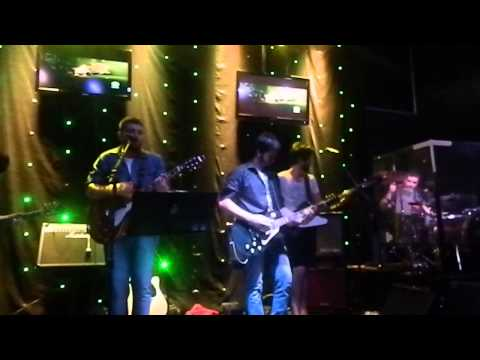 Manhattan - Dont Matter (Kings of Leon cover)