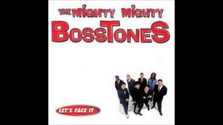 Watch Mighty Mighty Bosstones Desensitized video