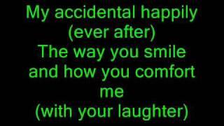 Lyrics: Ne-Yo - Never Knew I Needed (The Princess And The Frog Soundtrack)