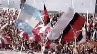 Vídeo 6 de River Plate