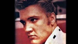 Watch Elvis Presley Reach Out To Jesus video
