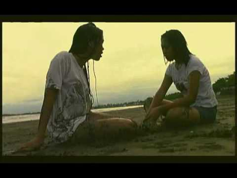 Criselda, Pinoy Movie 2003, Episode 1
