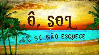 download musica Vitor Kley - O Sol VINNE Double Z Re