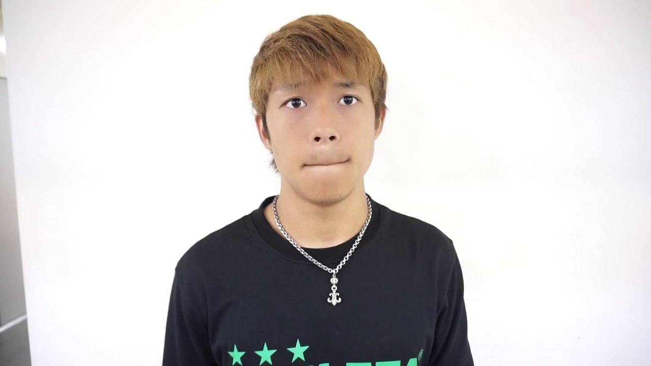 杉本竜士の画像 p1_33