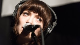 Download Lagu Daughter - Full Performance (Live on KEXP) Gratis STAFABAND