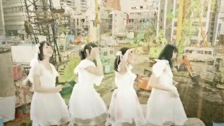 "sora tob sakana - ""魔法の言葉""のMVを公開 新譜シングル「魔法の言葉」2016年2月16日発売予定から thm Music info Clip"