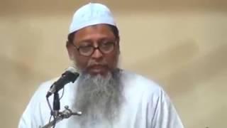 Dr Ashadulla Al Galif