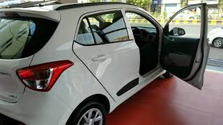 Hyundai Grand i10 | Sportz 1.2 | Real Life Review | Price | Comparisions | Variants | Harsh9