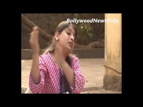 Actor Inder Kumar Rape Case - Shocking Revelation. video