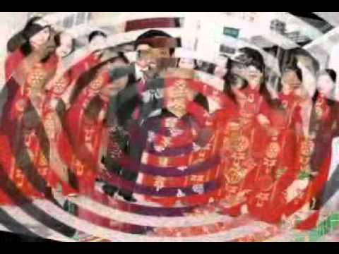 Tieng Trong Kieu Hung - Nang Am Que Huong ( Tien Hai Thai Binh ) video