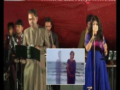 Ek Pyar Ka nagma Hai   Film   Shor (Mukesh & Lata ) Song Sung...