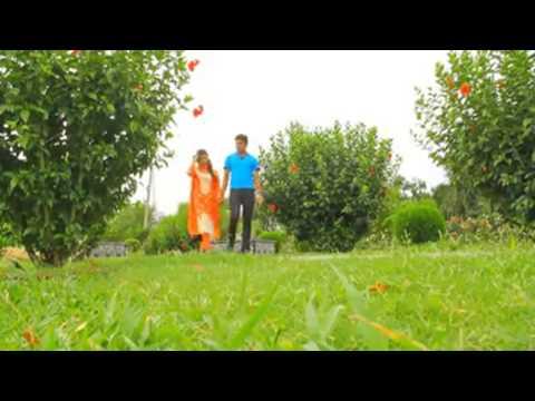 ZAHID ALI KHAN NEW SONG 2014 BY GALAN DA TOOTA HAIN
