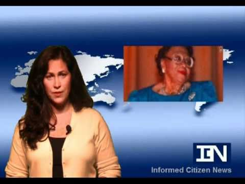 ICN 09/12/10 Inflation, National Debt, H1N1 Pandemic, Austerity Measures...