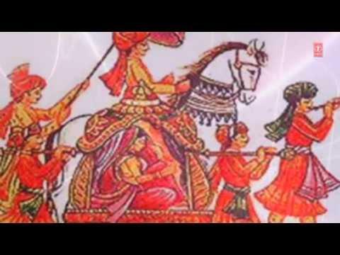 Seethakalyanam Marriage Song - (Nadhaswaram) Indian Classical Instrumental