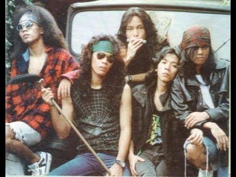 Garby   Janji | Slow Rock Indonesia