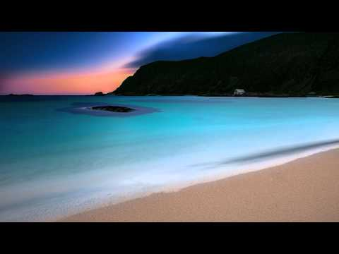 Download Lagu Tara Walsh - White Flag (Whitebear Remix) ᴴᴰ MP3 Free