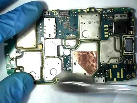 BLACKBERRY 9700/9780 TRACKPAD FIX,HOW TO FIX TRACKPAD ON BLACKBERRY 9700 BOLD CAN BE USE FOR 8520
