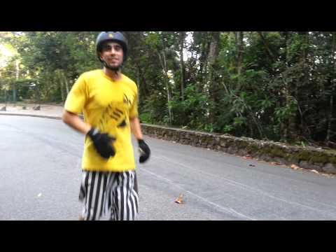 Suicide Crew: Painerando 2.0 HD