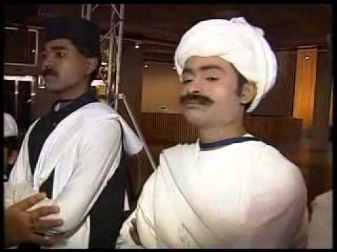 PM Narendra Modi inaugurates 'Dandi Kutir' museum