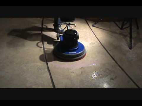 Pulido y abrillantado de pisos de marmol youtube for Liquido para limpiar marmol
