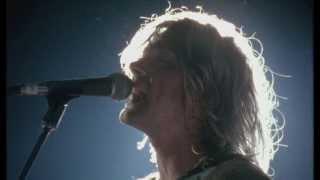 download lagu Nirvana - About A Girl Live At The Paramount gratis