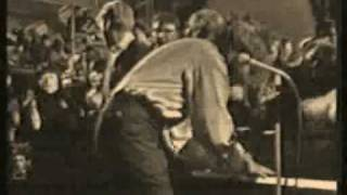 Jerry Lee Lewis -Whole Lotta Shakin Going On (Live 1964)