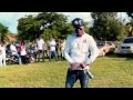 Popcaan - Dream [Official Video]