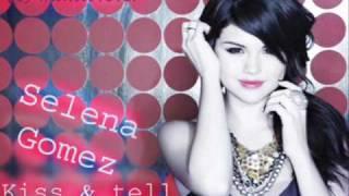 Watch Selena Gomez I Got You video
