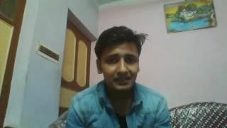 Thik Emon Ebhabe | Yash | Arijit Singh | Cover By Ritobroto Trivedi