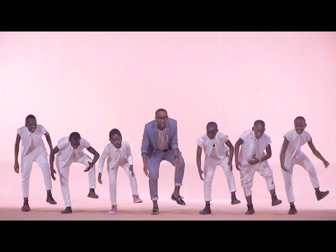 So Good - Eddy Kenzo (Officical Video)