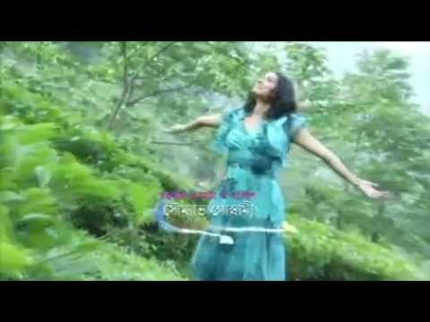 Etv Marathi Serial Savar Re Title Songs