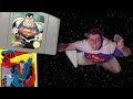 Superman 64 - Nintendo 64 - Angry Video Game Nerd - Episode 51 thumbnail