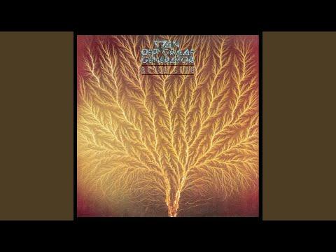Still Life (2005 Digital Remaster)