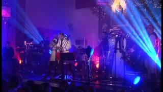 Koncert Kolęd i Pastorałek Golec uOrkiestra