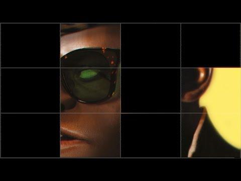 Gorillaz - Let Me Out (Official Audio) #1